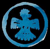 Wildhearts - Logo